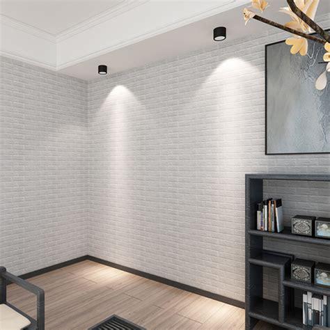 wallpaper design kl new pe foam 3d wallpaper diy wall stickers wall decor
