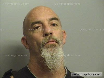 Creek County Oklahoma Court Records Hart Mugshot Hart Arrest Tulsa County Ok Booked For