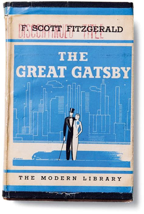 book report on the great gatsby cover writethinker