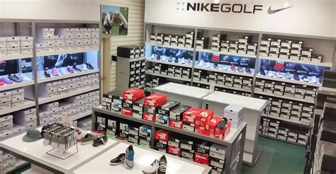 shoes stores the haggin oaks shoe store offers the largest selection of