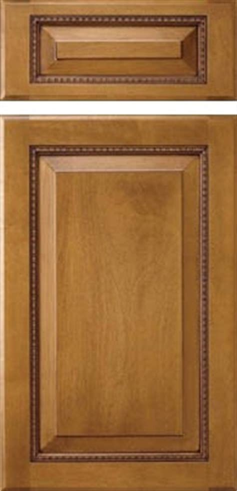 decorative wood trim for cabinet doors decorative applied moulding cabinet doors cabinetmaker s