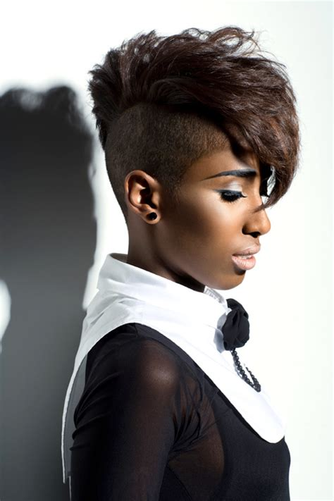 black hairstyles from london london s best hairdressers best hair salons in london