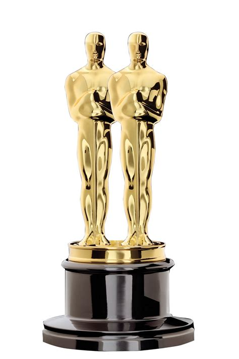 academy awards best picture oscarlytics what are the odds of a best picture tie at