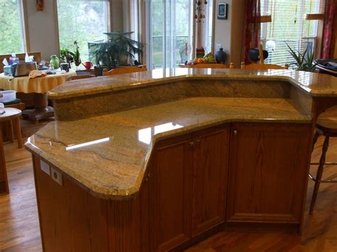 Countertops Calgary by Kitchen Counter Top And Calgary Kitchen Design Photos