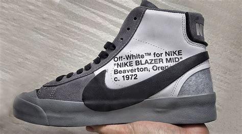Blazer New Grey new zealand nike blazer grey white 21bdd dbe83