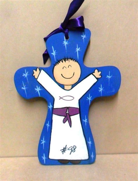 imagenes navideñas religiosas en color hermosas cruces para primera comunion o bautizo 50 00
