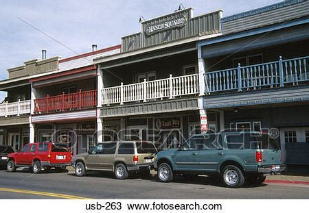 veranda western style stock photo of western style veranda d shops jackson usa