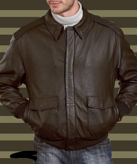 Jaket Kulit Asli Domba Model Abg Simple jual jaket kulit jokowi bomber sedang trend harga murah bermerk