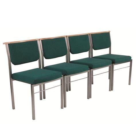 Nice Free Church Chairs Furniture #5: Row-of-Trinity-Church-Chairs.jpg