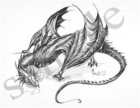 pen dragon tattoo 27 best images about dragons on pinterest fantasy