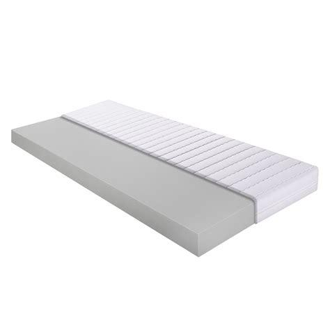 matratze 80 x 180 kaufen kaltschaummatratze bretex 12 180 x 200cm h2 bis 80 kg