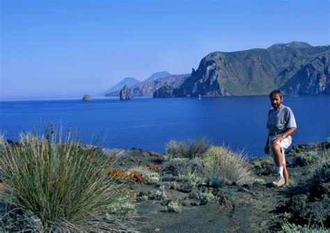 maree porto levante vulcano italie volcanspro