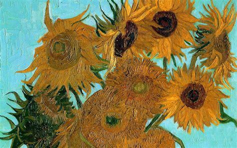 Wallpaper 4k Van Gogh | van gogh desktop wallpapers wallpaper cave
