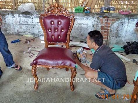 Meja Makan Ganesha harga meja makan jati salina 10 kursi ganesha termurah