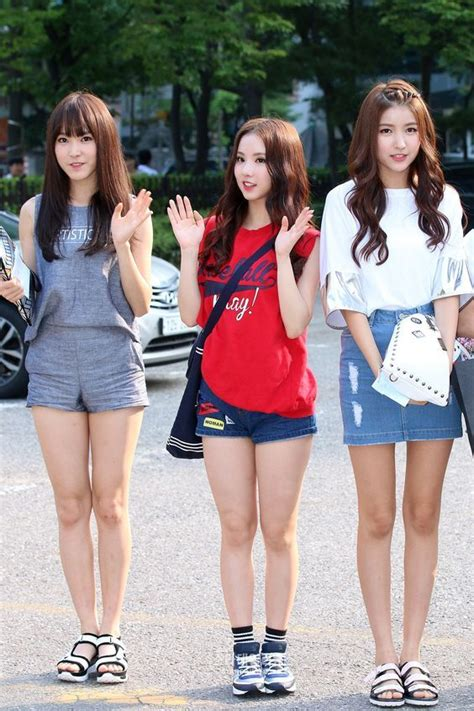 Sowon Gfriend Tumbler 884 best idol fashion images on