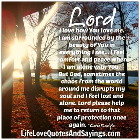 comfort me lord 1000 images about memories on pinterest happy