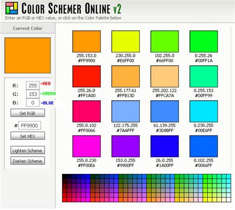 cara membuat warna ungu tua anti right clik v4 review hp terbaru