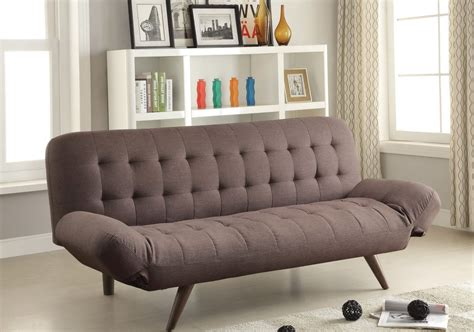 good quality futons good futons