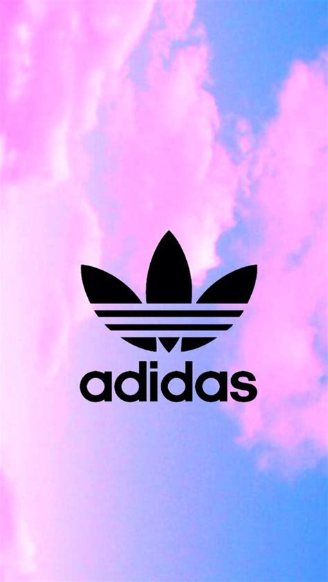 Aesthetic Adidas Wallpaper | image 3216201 by bobbym on favim com