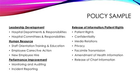 wifi acceptable use policy template 28 wifi acceptable use policy template 100 bar business