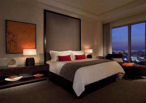 Atlanta Hotels With In Room by 10 Luxury Hotels In Atlanta Route4us