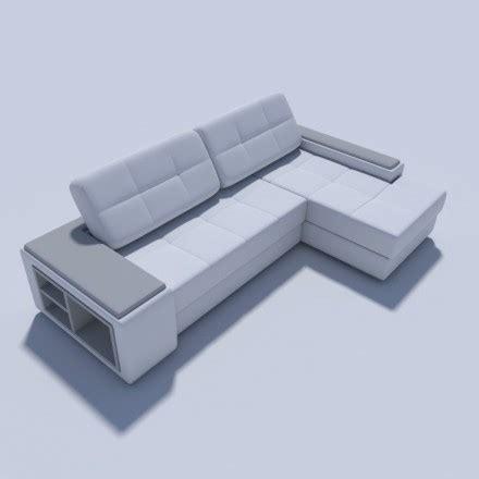 Tutorial Blender Sofa | free download of sofa models made with blender blender