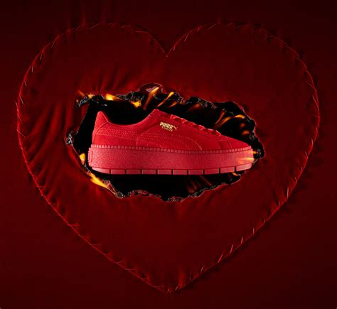 valentines day releases releases their valentine s day pack air