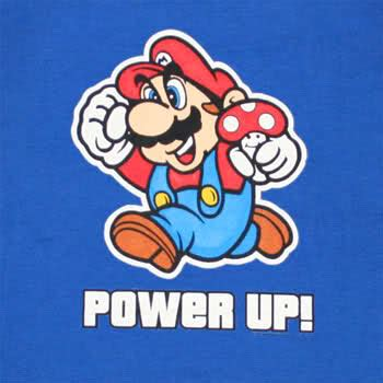 Top 7 Powerups by Friday Top 10 Best Power Ups Superggbros