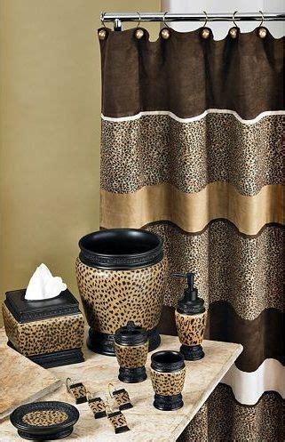 cheetah print bathroom 25 best ideas about cheetah print bathroom on pinterest leopard bathroom decor