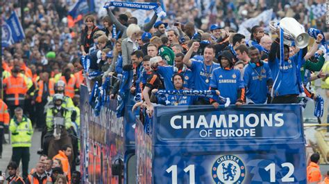 chelsea parade drogba seals big money move to chinese club shanghai
