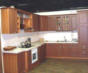 kitchen cabinet pull placement placement kitchen cupboard pull kitchen design ideas