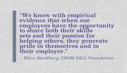 helping skills the empirical foundation environmental stewardship stem science technology