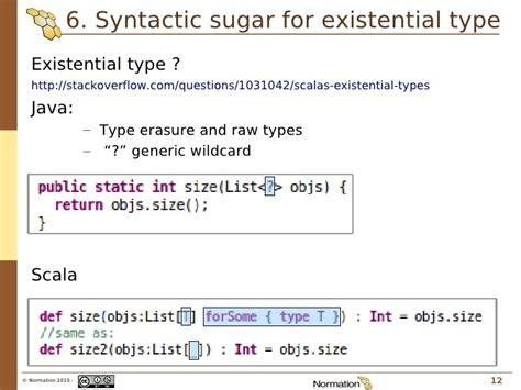 scala pattern matching multiple parameters scala dreaded underscore