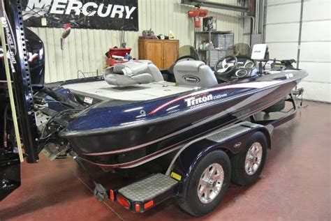 used triton boats for sale in texas used triton boats for sale in texas nutshell pram for