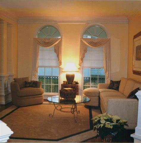 cream colored living rooms contemporary living room neutral cream colors