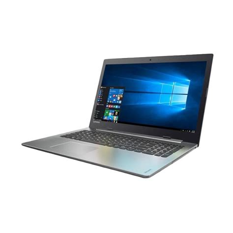 Ram 4gb Untuk Laptop Lenovo jual laptop lenovo ideapad 320 42id notebook amd a4