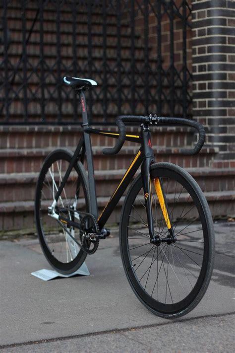 Fahrrad Lackieren Berlin by Die Besten 25 Fahrradrahmen Lackieren Ideen Auf