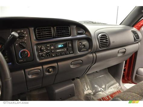 dodge ram 1500 dashboard replacement 2001 dodge ram 1500 dashboard replacement html autos post