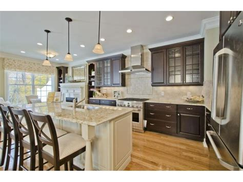 luxury townhomes litchfield ct offer floor master