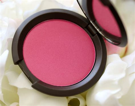 Becca Mineral Blush the new becca mineral blushes in hyacinth lantana and nightingale
