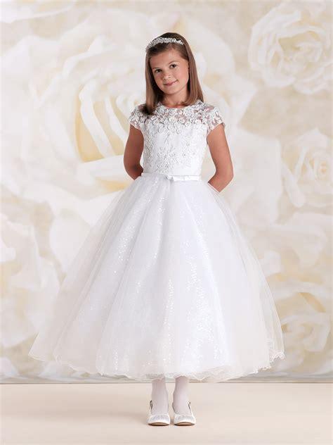 Girl First Communion Dress Baby Christmas » Ideas Home Design
