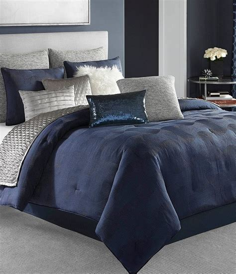 navy blue and yellow bedding top 25 ideas about dreamy bedrooms on pinterest master