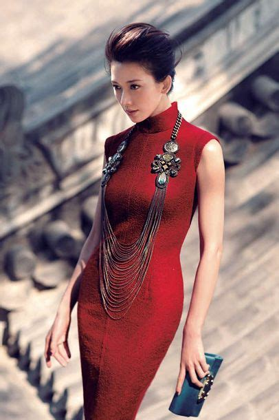 Modern Qibao 3 42 best modern cheongsam qipao images on dresses cheongsam dress and