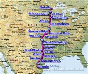 us map driving conditions image gallery interstate highway weather