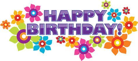 happy birthday text design vector free download happy birthday design elements free vector 04 vector