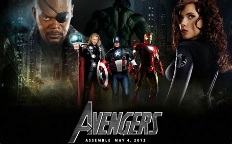 film superheroes marvel the avengers trailer new jawn