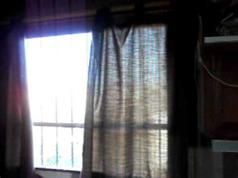 motorized curtains diy motorized curtain opener home made doovi