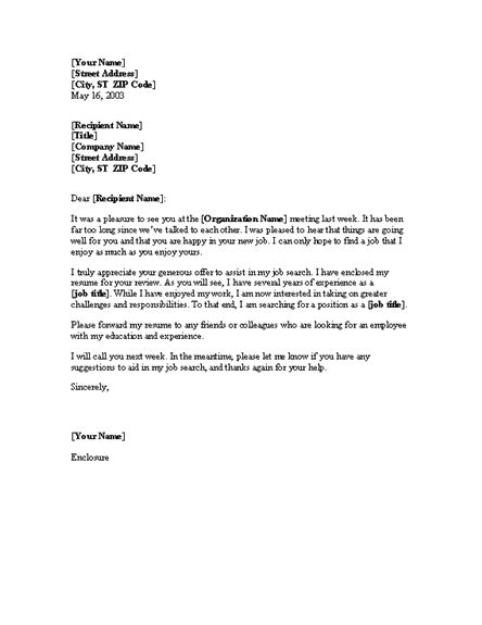 Sle Letter Asking For Help Sle Business Letter Request For Support Letter Template