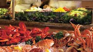 buffet in new orleans harrah s new orleans casino to open lavish renovated