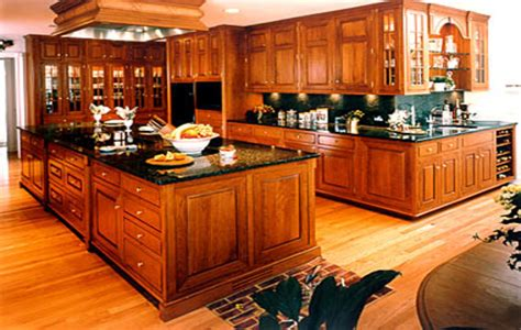 home depot custom kitchen cabinets kitchen ideas categories custom outdoor kitchens outdoor